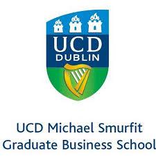 Smurfit Logo Vertical